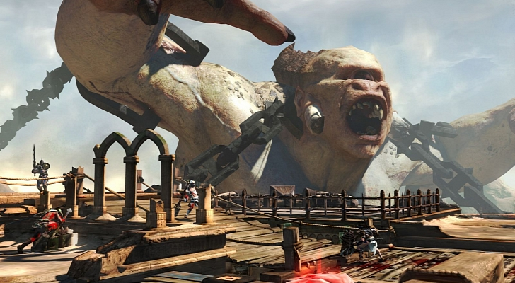 God-of-War-Ascension-Beta-Sign-Ups-Are-Now-Open